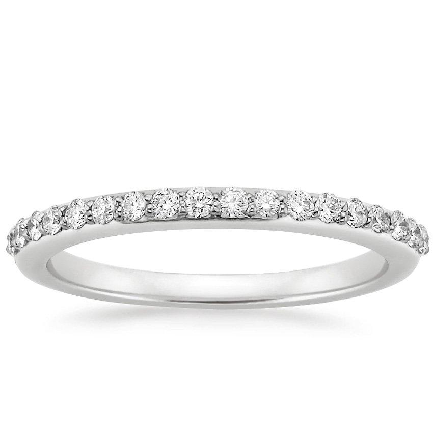 Wedding Ring Guide Brilliant Earth
