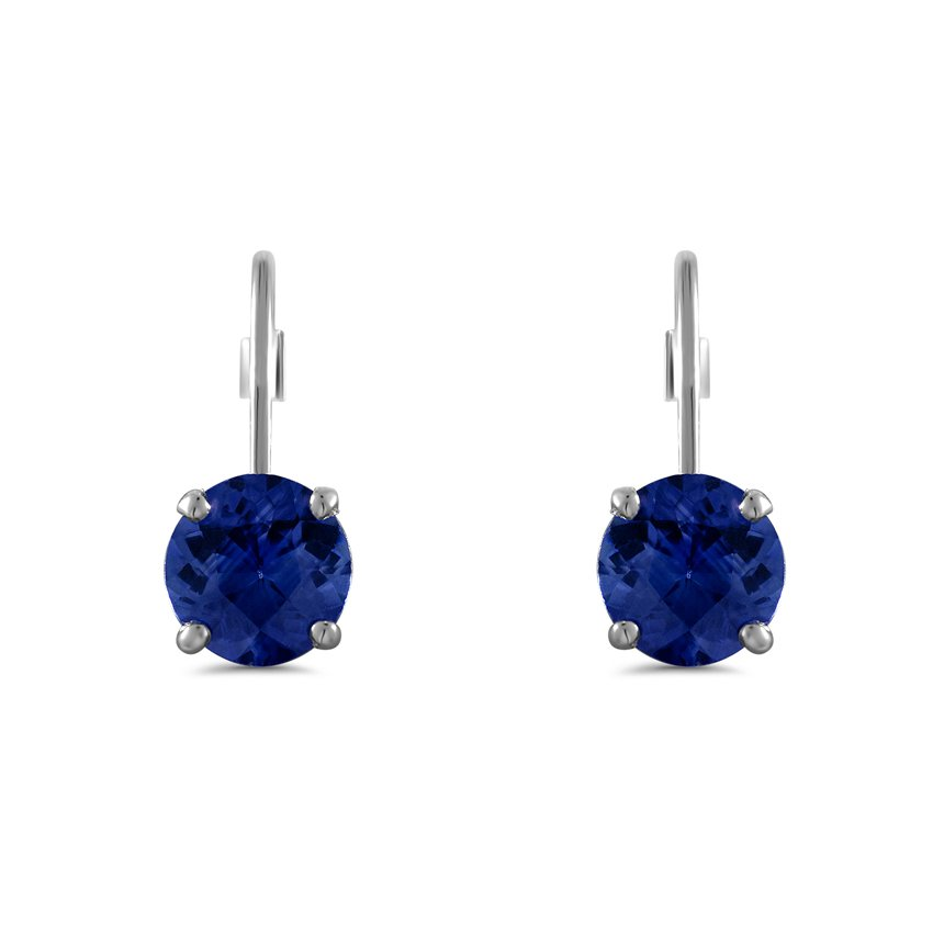 The Bartola Earrings