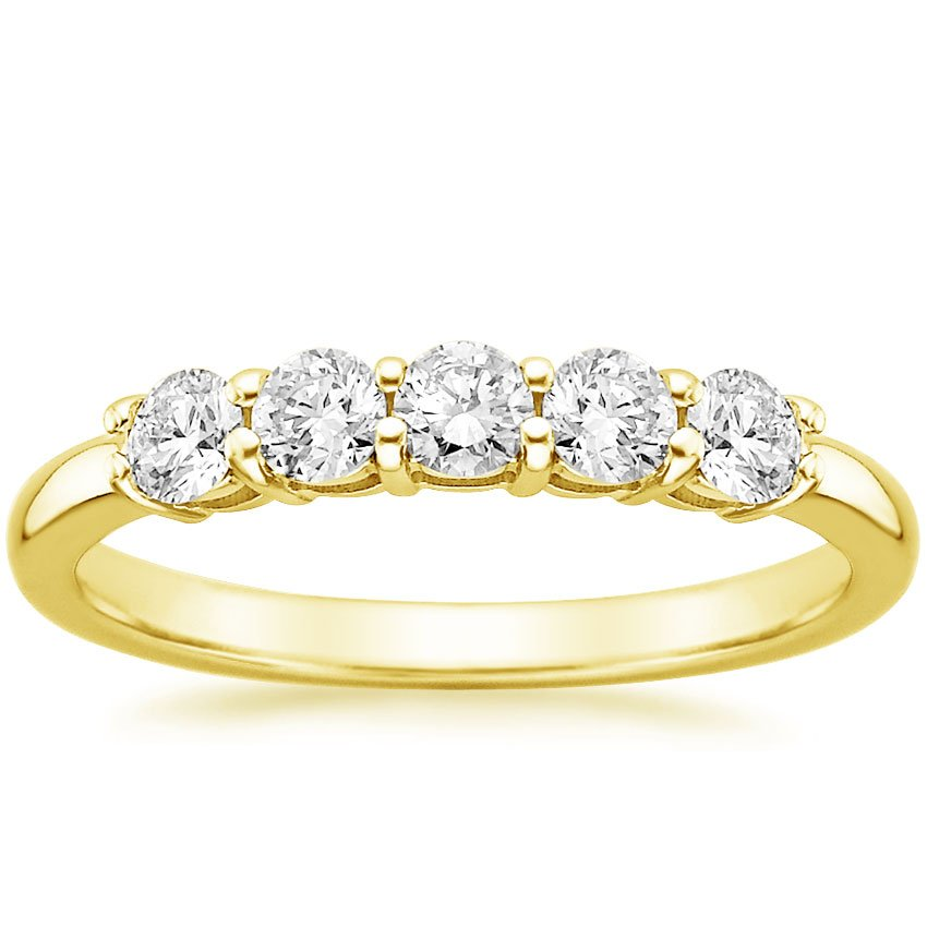 gold to anniversary round click cut expand band en mv white ct kayoutlet zm tw bands carat diamond kayoutletstore
