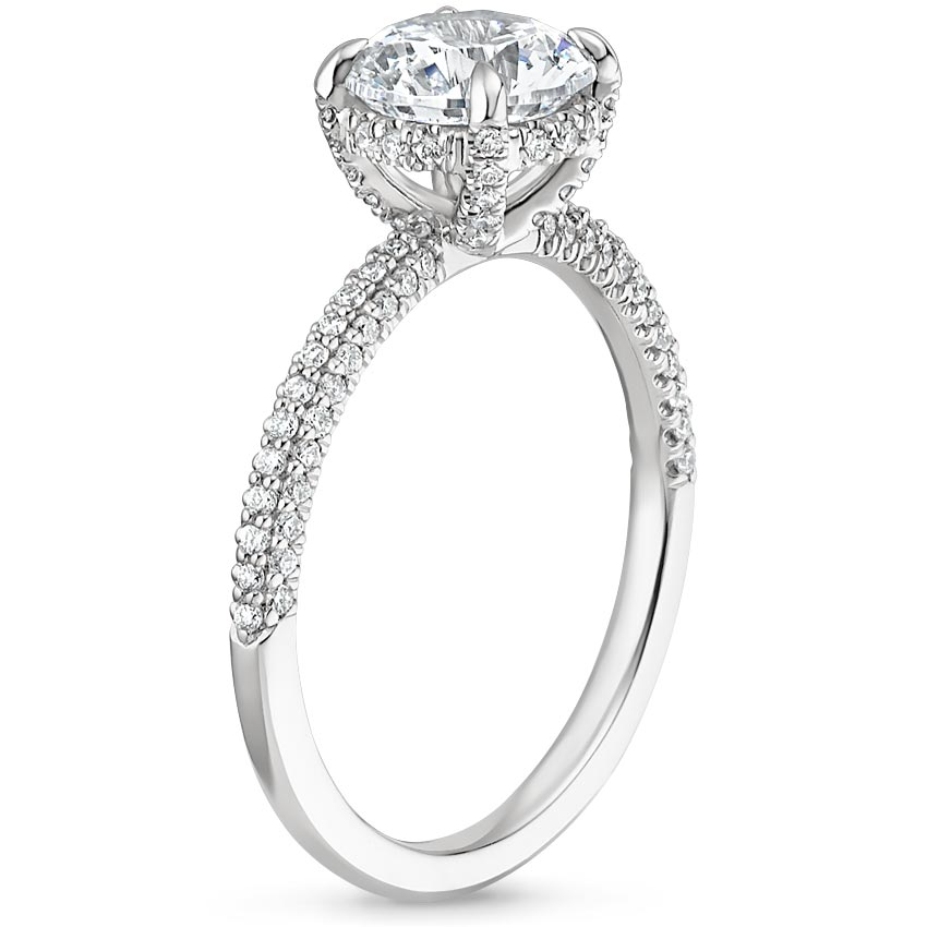 englewood shot jewelers screen williams ring engagement pm and diamond at sapphire blue