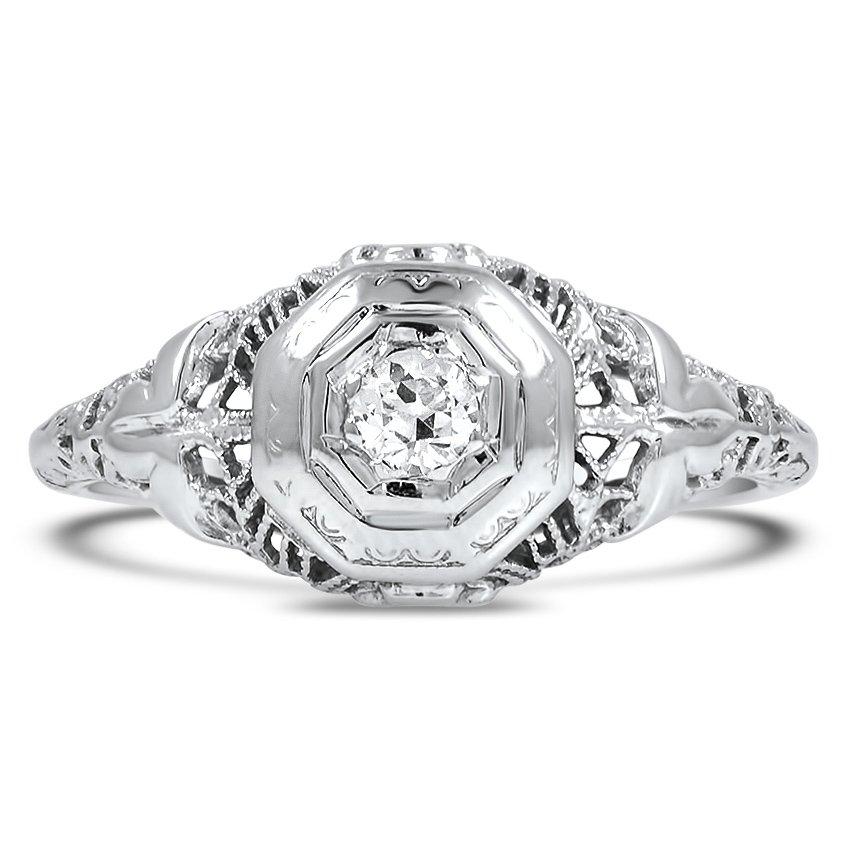 Make Your Own Wedding Ring Denver