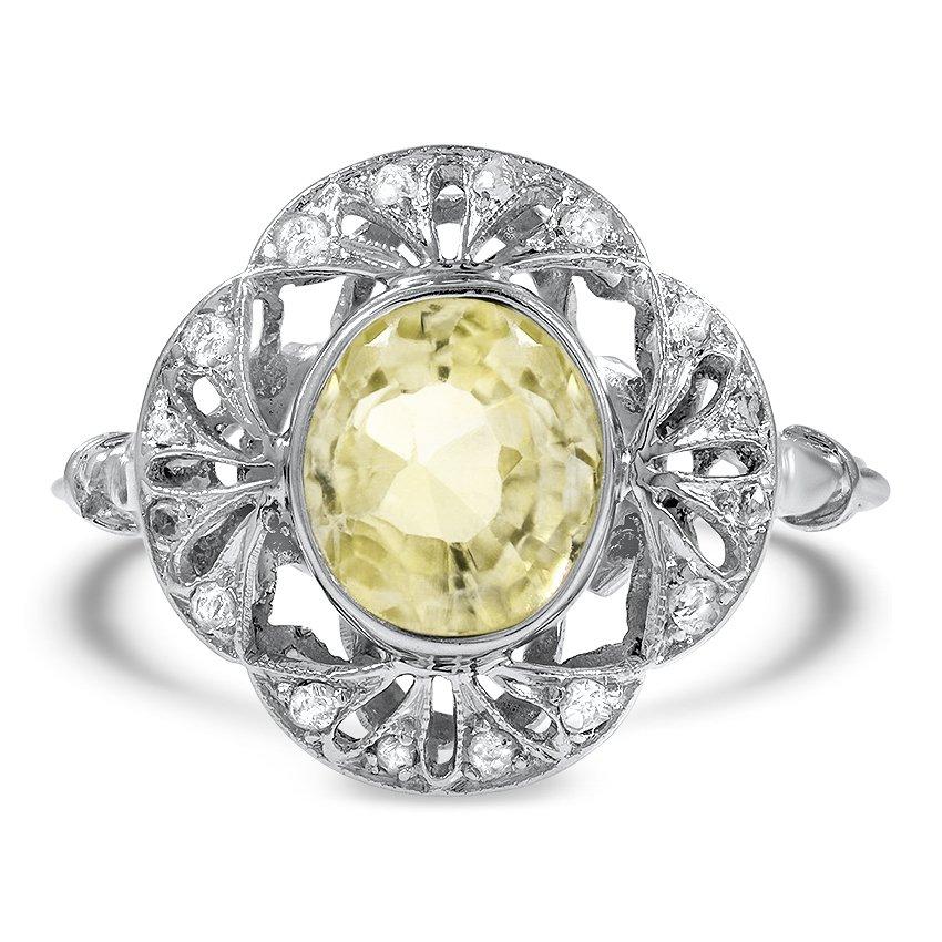 23088e6953fa1 The Bessi Ring