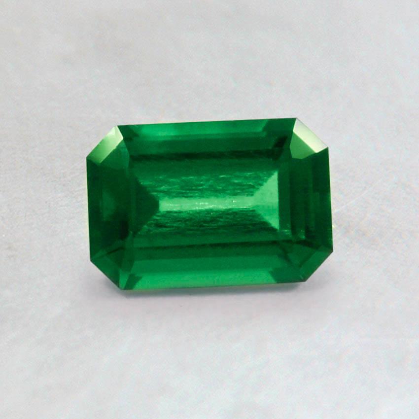 6x4mm Lab Created Emerald  Emlc6x4ec31. Wedding Band Men Emerald. 18 Karat Gold Emerald. Slim Emerald. 2.71 Cts Emerald. Clipart Emerald. Zumurd Emerald. Crystal Gems Emerald. Hamlet Emerald