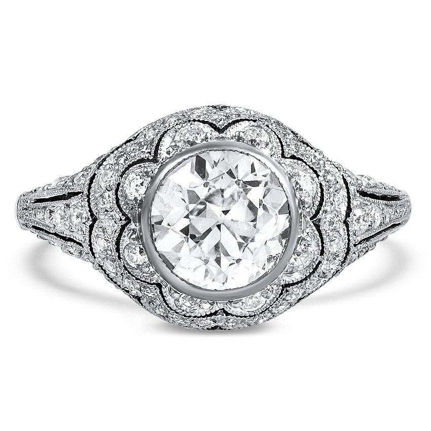 7f73a616b182e The Maren Ring