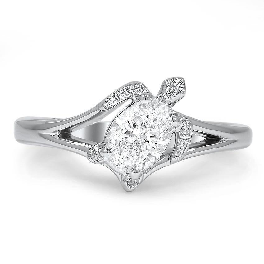 jewelers call appointment schedule ring custom or email your kloiber to rings us engagement today uncategorized jewellery