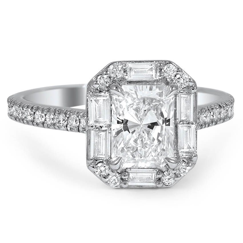 triality engagement jewellery goldsmiths ring rings perry with custom crop diamond and diamonds fairbank