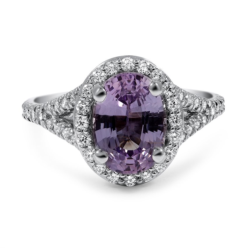 subsampling stone engagement editor lavender upscale the crop for colourful bridal false scale jewellery videos rings perfect sapphire sapphires