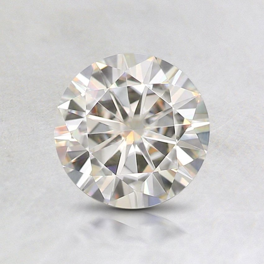 gemstone is colvard charles education com laraci moissanite what