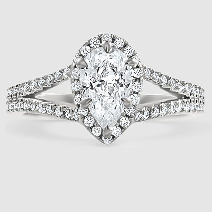 Our Favorite 5000 Engagement Rings Brilliant Earth