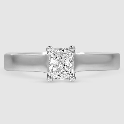 best karat weight half tag rings carat archives cut of diamond ideas ring princess