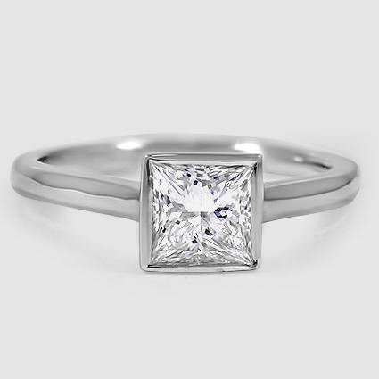 Our Favorite 10000 Engagement Rings Brilliant Earth