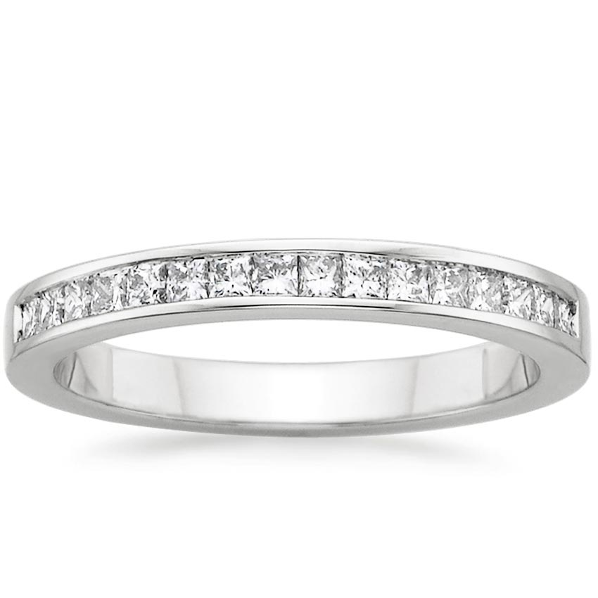 this engagement with com custom rings diamondideals set ring millgrain channel