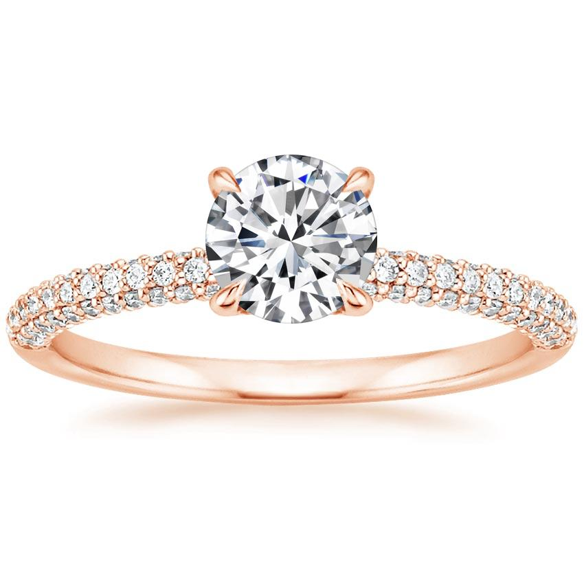 bands non sets break of tradition diamond for engagement jewellery her a from rings ring wedding