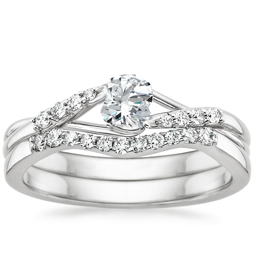 engagement to rings image unique weddings prongless where lifestyle newsday buy