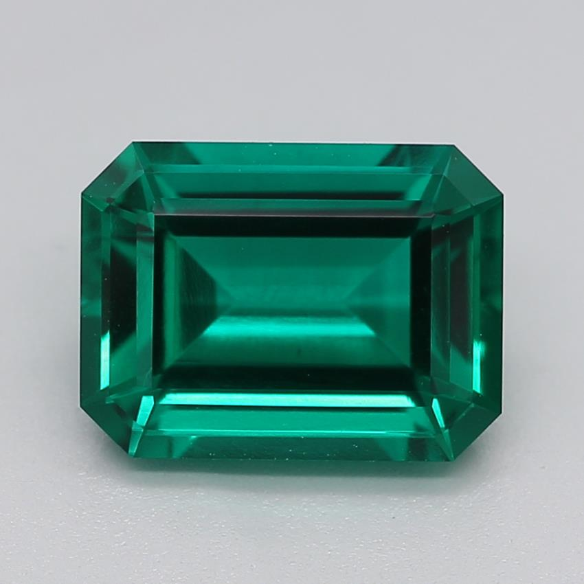 champagne bavna in emerald lyst jewelry diamond green ring