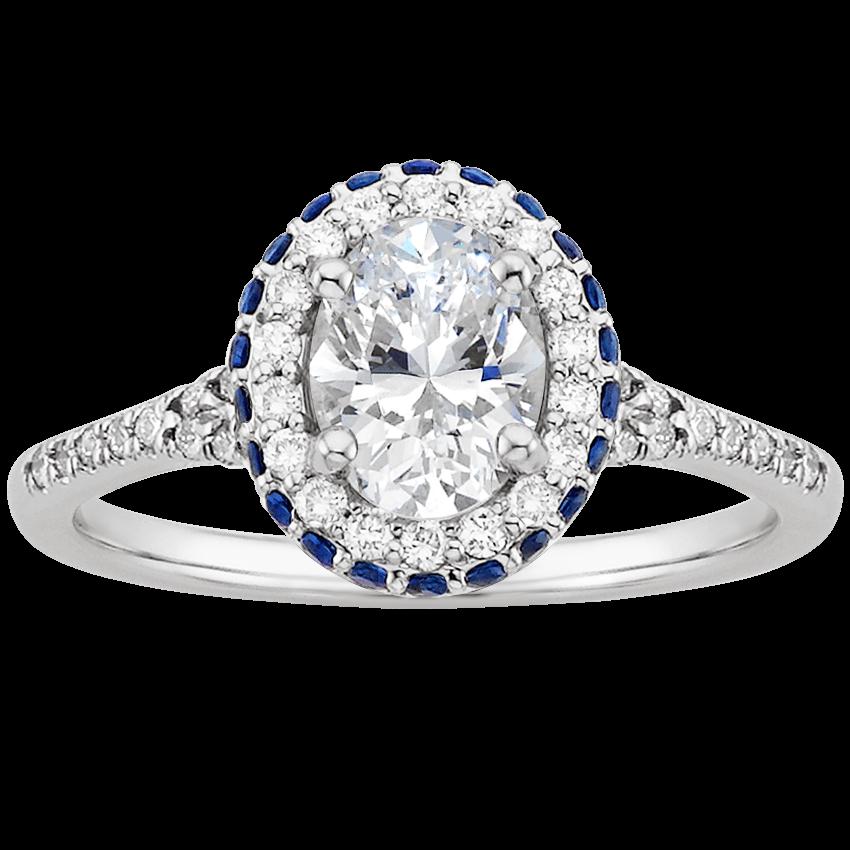 How To Choose A Diamond Cut Shape