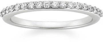 diamond rings - Women Wedding Ring