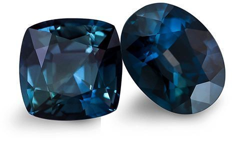 07ce7af6f3f43 Sapphire Color, Carat, Clarity, and Cut | Brilliant Earth