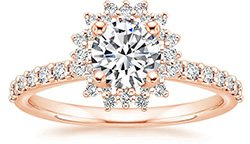 astra diamond ring
