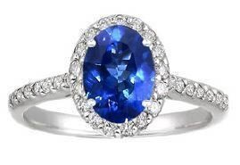 Choose the Right Sapphire