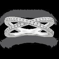 Womens Wedding Ring Styles