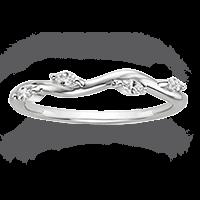 wedding rings - Women Wedding Ring