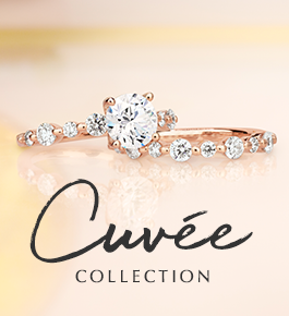 Cuvee Collection